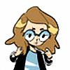 zunkezunke's avatar