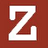 Zunkuft's avatar
