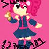 Zunna123456789's avatar