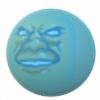 zunnu's avatar