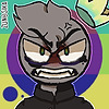 Zunosika's avatar