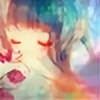ZunoYui's avatar