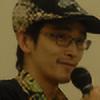 zunplz's avatar