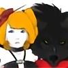 zuntxuj's avatar