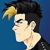 Zuo-Konieczne's avatar