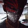 zuocaidie's avatar