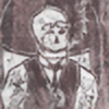 ZuoKalp's avatar