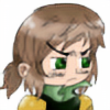 Zupakid's avatar