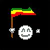 zupan13's avatar