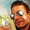 Zupano's avatar