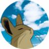 zupay-wekufe's avatar