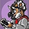 zuperbuuworks's avatar