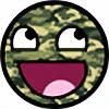 ZuperKim's avatar