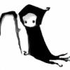 Zuphlaskhai's avatar