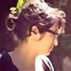 ZuPilgrim's avatar