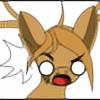zups5's avatar