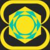 Zuquetu-Plexis's avatar