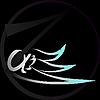 ZuquitAlpha's avatar