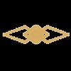 Zuraeilian's avatar
