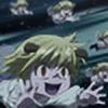 Zurajanaikatsurada's avatar