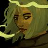zuralicious's avatar