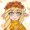 Zuraxstrider's avatar
