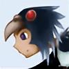 zurc-chan's avatar