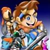 zurcart's avatar