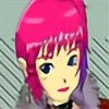zurcbot's avatar