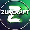 zurcraft's avatar