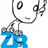 ZurdoBlue's avatar