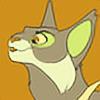 Zuremist's avatar