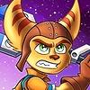 ZurEnArhh's avatar
