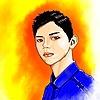 zurfaqadc's avatar
