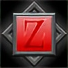 Zurh's avatar