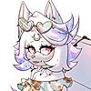 Zuri-Art's avatar