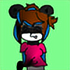 Zuri2000Thunder's avatar