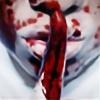 zurielsoto's avatar