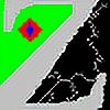 Zuriga's avatar