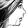 Zuriko-chan's avatar
