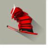 Zurin14's avatar