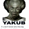 ZuriTheGoddess's avatar