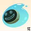 Zurkon's avatar