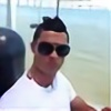 Zurnac7's avatar