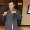 Zuroc2557's avatar