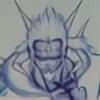 ZuroXtheDragon's avatar