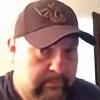 zurph's avatar