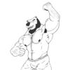 zurrburr's avatar