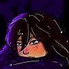 zurreal-chartreuse's avatar