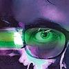 Zurvirus's avatar